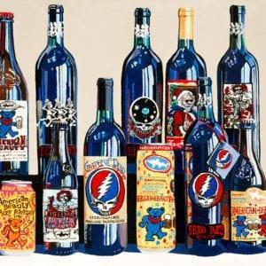 DeadHead-Beer-and-Wine